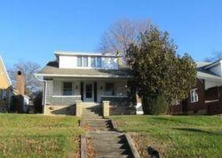 Millersburg #29949748 Foreclosed Homes