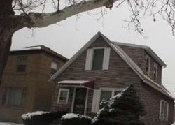 Chicago #29952515 Foreclosed Homes