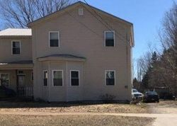 Carthage #29952516 Foreclosed Homes