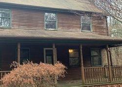 Mattapoisett #29952532 Foreclosed Homes