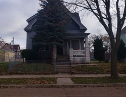 N 22nd St, Milwaukee, WI Foreclosure Home