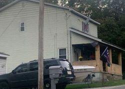 Finney Rd, Elizabeth, PA Foreclosure Home