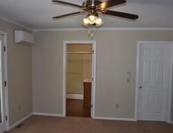 E Smallwood Rd, Effingham, SC Foreclosure Home