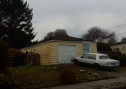 Eureka #29952657 Foreclosed Homes