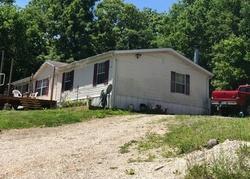 Cedar Hill #29952717 Foreclosed Homes
