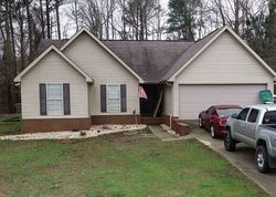Cottondale #29952797 Foreclosed Homes