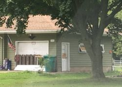 Erie #29952804 Foreclosed Homes
