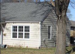 Salisbury #29952931 Foreclosed Homes