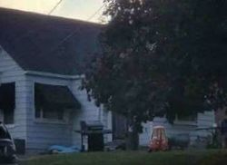 Washington #29952961 Foreclosed Homes
