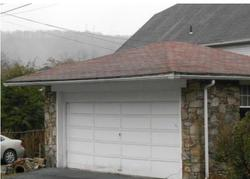 Edson Ave, Johnstown, PA Foreclosure Home