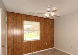 Whites Creek Rd, Prichard, WV Foreclosure Home