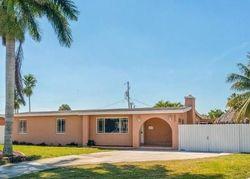 Sw 113th Ave - Miami, FL