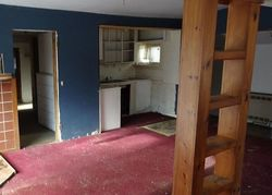 Fremont #29953662 Foreclosed Homes