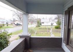 Tuscaloosa #29953672 Foreclosed Homes