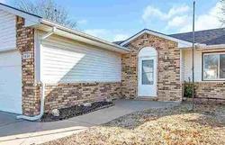 Wichita #29953695 Foreclosed Homes