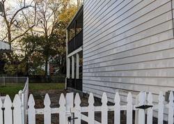 W Baltimore St, Carlisle, PA Foreclosure Home
