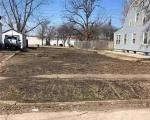 1st St, Sioux City, IA Foreclosure Home