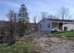 Bentleyville #29953738 Foreclosed Homes