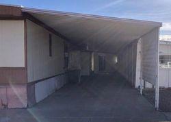 E Hearne Ave, Kingman, AZ Foreclosure Home