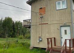 Family Circle Ct, Fairbanks
