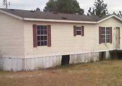 Benji Rd, Rockingham, NC Foreclosure Home