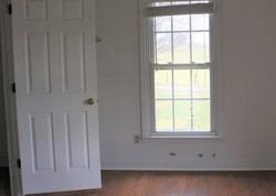 Energy Rd, Flemingsburg, KY Foreclosure Home