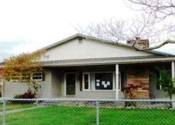 Rio Dell #29954174 Foreclosed Homes