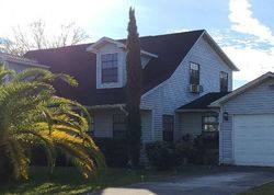 Andrew St Se, Palm Bay, FL Foreclosure Home