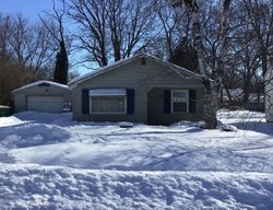 Wirtz Ave, Green Bay, WI Foreclosure Home
