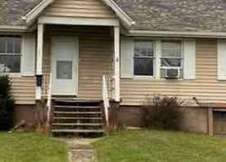 Mckeesport #29958562 Foreclosed Homes