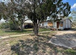S Georgia Ave, Mercedes, TX Foreclosure Home