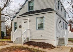 West Hempstead #29958816 Foreclosed Homes