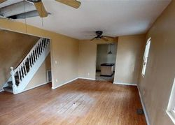 Newport News #29958830 Foreclosed Homes