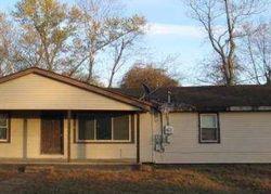 S D St, Poplar Bluff, MO Foreclosure Home