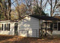 Holt Ave W, Wynne, AR Foreclosure Home