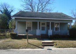 Essie Mcintyre Blvd, Augusta, GA Foreclosure Home