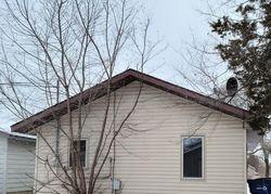 33rd Ave N, Saint Cloud, MN Foreclosure Home