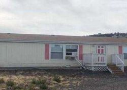 Eagar #29958964 Foreclosed Homes