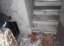 Pelkey St, Detroit, MI Foreclosure Home