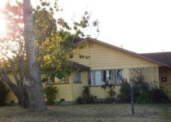 Fortuna #29959027 Foreclosed Homes