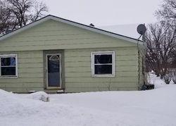 Boxelder St, Mountain Lake, MN Foreclosure Home