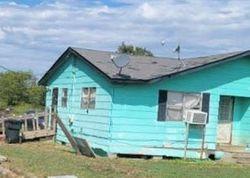 Biles Rd, Mound Bayou