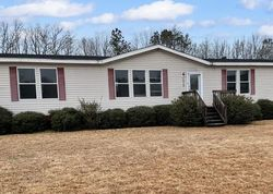 Hayfield Rd, Darlington, SC Foreclosure Home