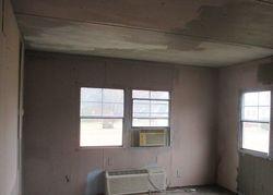 Cheriton Cross Rd, Cape Charles, VA Foreclosure Home