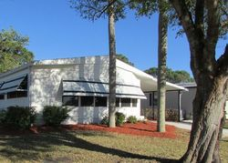 Buckthorn Cir, Port Saint Lucie