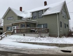 Erie #29964717 Foreclosed Homes