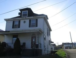 Donora #29964799 Foreclosed Homes