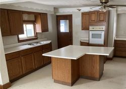 Hadley #29964819 Foreclosed Homes
