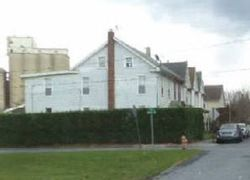 Highspire #29964832 Foreclosed Homes