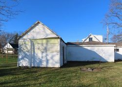 State Road 227 N, Richmond, IN Foreclosure Home